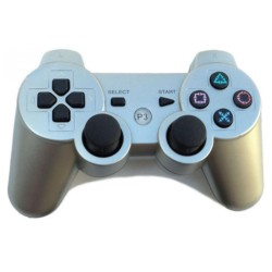Comando PS3 - Item4
