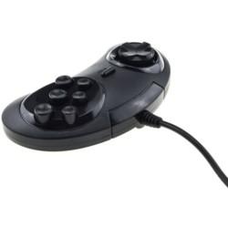 Controller SEGA Genesis USB - Item2