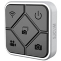 Mando SJCAM SJ Smart Remote