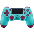 Comando Sony PS4 Dualshock Berry V2