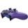 Sony PS4 Dualshock Electric Violet V2 Controller - Item2