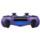 Sony PS4 Dualshock Electric Violet V2 Controller - Item3
