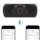 Manos Libres Bluetooth para Coche Google Assistant/Siri - Ítem1