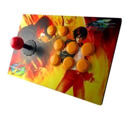 Arcade Joystick USB Fighter - Ítem3
