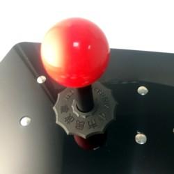 Arcade Joystick USB Carbon - Ítem6