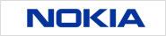 Ir a sección Nokia