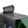 Mars Gaming MCG Green Semitorre - Ítem6