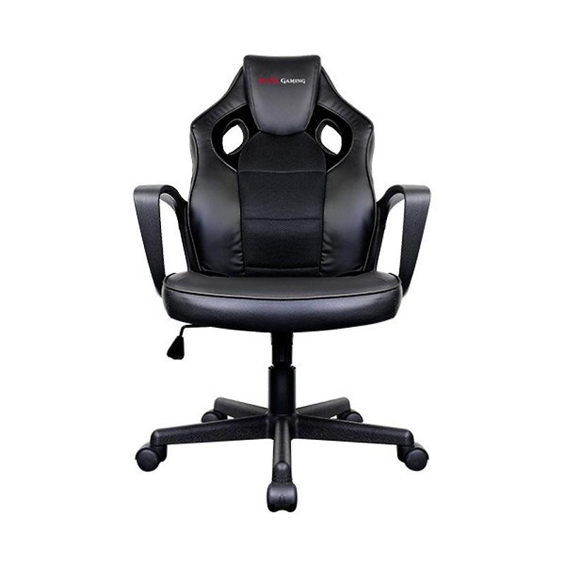 Gaming Chair Mars MGC0 Black