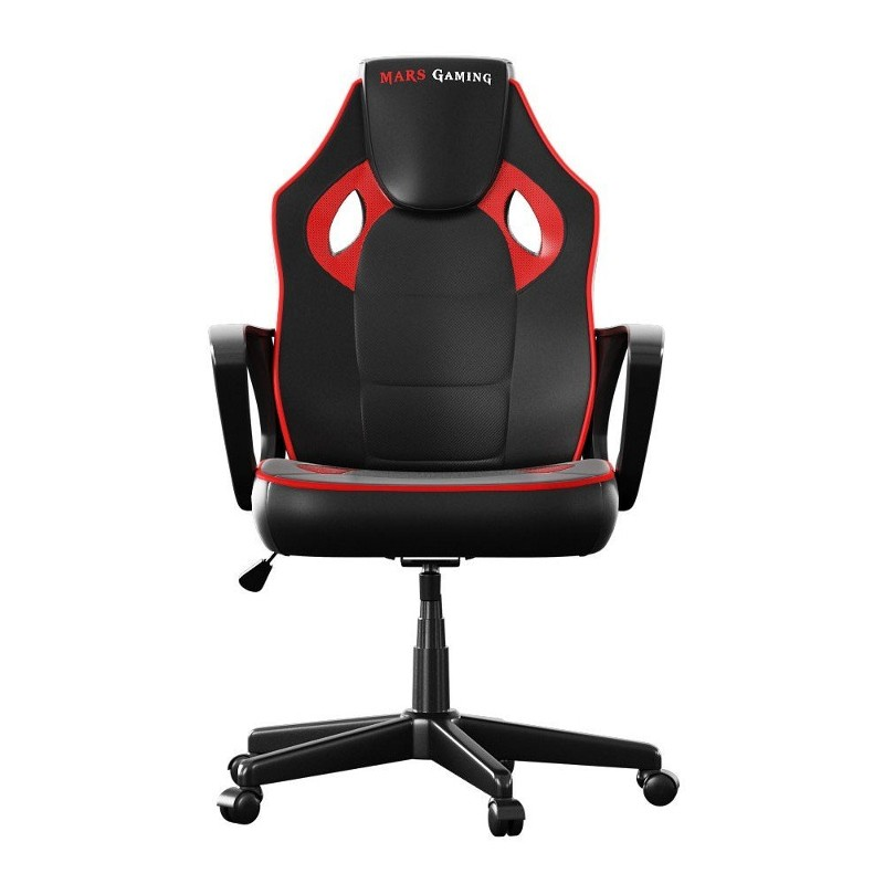 Gaming Chair Mars MGC0 Red