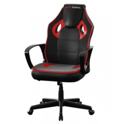 Gaming Chair Mars MGC0 Red - Item5