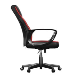 Gaming Chair Mars MGC0 Red - Item1