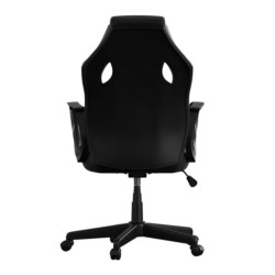 Gaming Chair Mars MGC0 Red - Item3