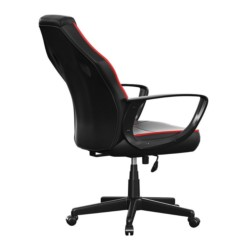 Gaming Chair Mars MGC0 Red - Item4