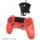 MayFlash Magic Pack para Mando Dualshock 4 (PS4) - Ítem4