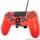 MayFlash Magic Pack para Mando Dualshock 4 (PS4) - Ítem8