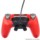 MayFlash Magic Pack para Mando Dualshock 4 (PS4) - Ítem9