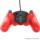 MayFlash Magic Pack para Mando Dualshock 4 (PS4) - Ítem11