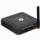 Mecool KM8 2GB/16GB Android TV 8.0 - Android TV - Certificación Google - Decodificación 4K -Widevine L1 - Búsqueda por Voz - Google Home - Plataformas Streaming - Netflix - YouTube - HDR - Certificación Audio Dolby - 2 x USB 2.0 - VP9 HW - Ítem2
