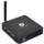 Mecool KM8 2GB/16GB Android TV 8.0 - Android TV - Certificación Google - Decodificación 4K -Widevine L1 - Búsqueda por Voz - Google Home - Plataformas Streaming - Netflix - YouTube - HDR - Certificación Audio Dolby - 2 x USB 2.0 - VP9 HW - Ítem3