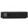 Mecool KM8 2GB/16GB Android TV 8.0 - Android TV - Certificación Google - Decodificación 4K -Widevine L1 - Búsqueda por Voz - Google Home - Plataformas Streaming - Netflix - YouTube - HDR - Certificación Audio Dolby - 2 x USB 2.0 - VP9 HW - Ítem5