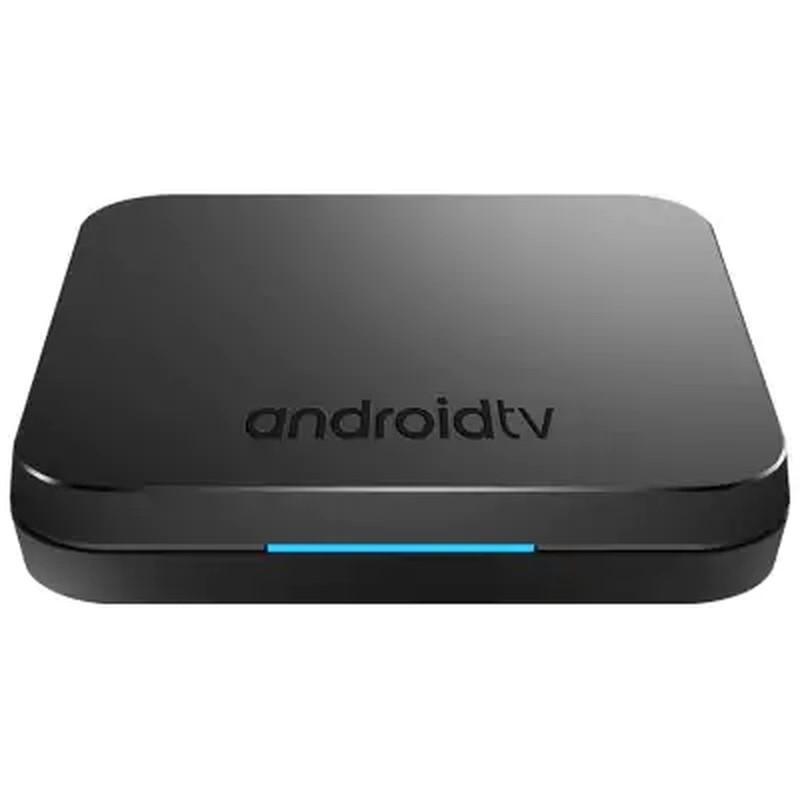 Mecool KM9 4K 4GB/32GB Android TV OS - Android TV