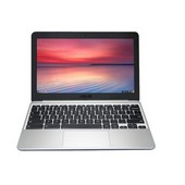 Laptop Asus Chromebook C201PA-FD0007 Rockchip RK3288C/2GB/16GB/11,6