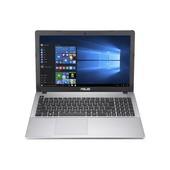 Portátil Asus R510VX-DM221D i7-6700HQ/16GB/1TB/GTX950M/15.6