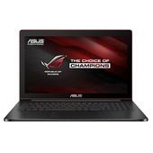 Laptop Asus ROG G501VW-FW106T Intel Core i7-6700HQ/8GB/1TB/GTX960M/15,6