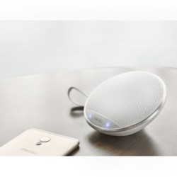 Bluetooth Speaker Meizu A20 - Item6