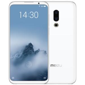 Meizu 16th 64 Gb.