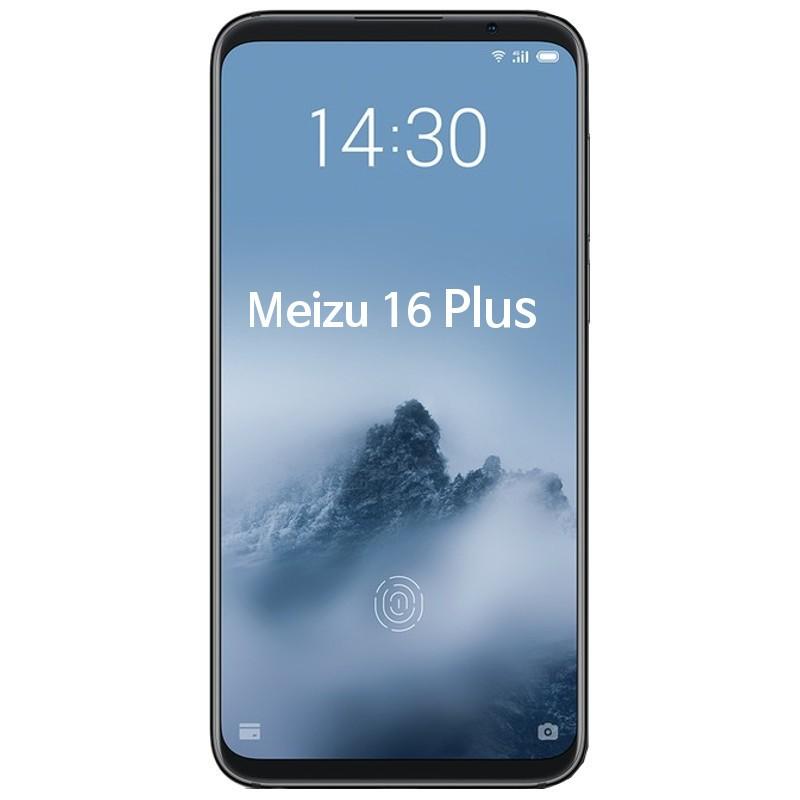 Meizu 16 Plus 6GB/128GB