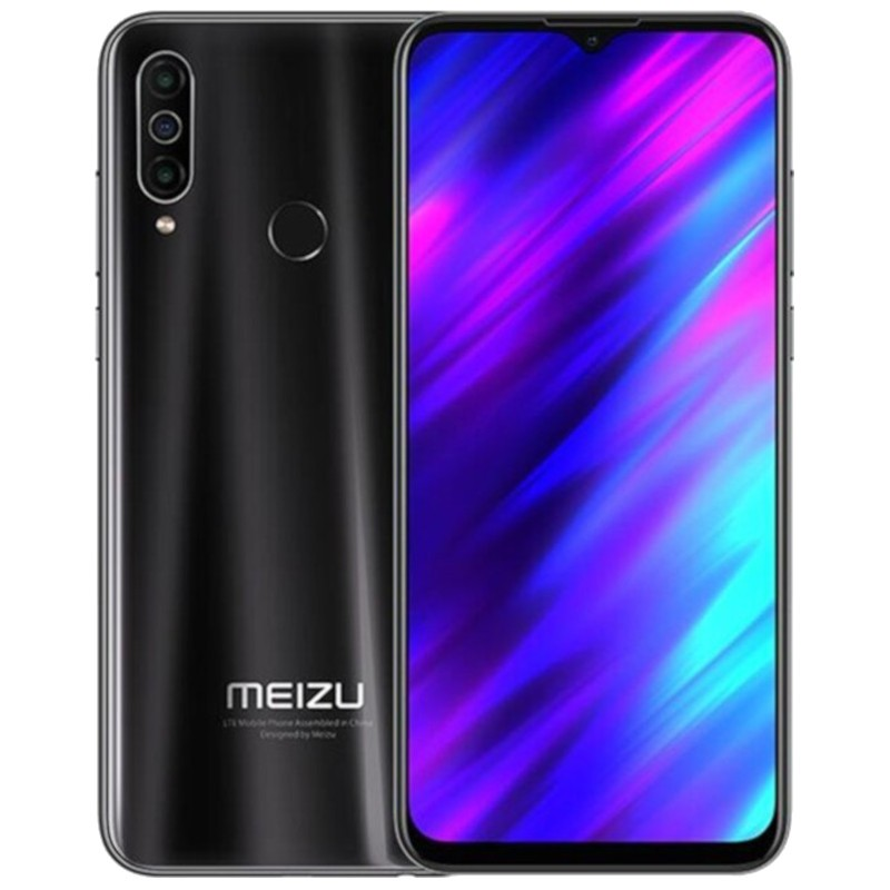 Meizu in Malaysia: Offering the Finest Phones For You