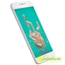 Meizu M3 Note 3GB/32GB - Item3