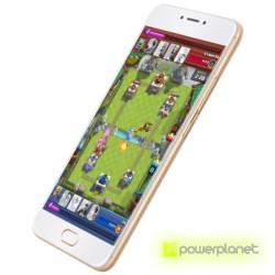 Meizu M3 Note 3GB/32GB - Item5