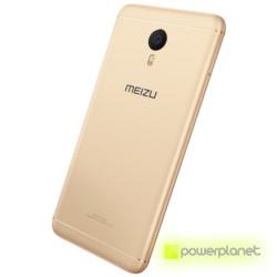 Meizu M3 Note 3GB/32GB - Item6