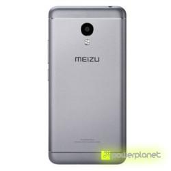 Meizu M3S - Ítem5