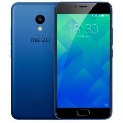 Meizu M5 - Ítem7