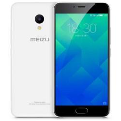 Meizu M5 - Ítem6