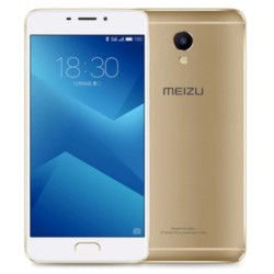 Meizu M5 Note 32GB - Item3