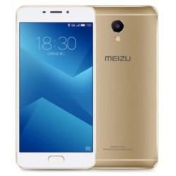 Meizu M5 Note 32GB - Ítem3