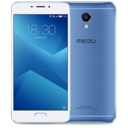 Meizu M5 Note 32GB - Ítem4