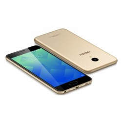 Meizu M5 Note 32GB - Ítem5