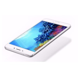 Meizu M5 Note 32GB - Item6