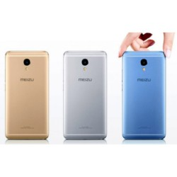 Meizu M5 Note 32GB - Item8
