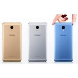 Meizu M5 Note 32GB - Ítem8