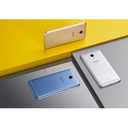Meizu M5 Note 32GB - Item9