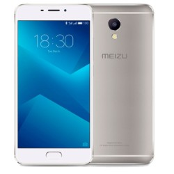 Meizu M5 Note 32GB - Item2