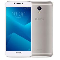 Meizu M5 Note 32GB - Ítem2