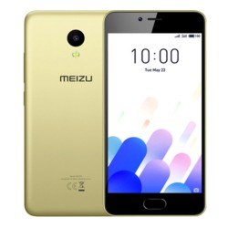 Meizu M5c - Ítem8