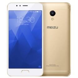 Meizu M5S Dorado 3GB/32GB - Ítem3